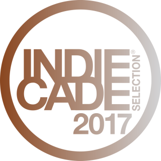 IndieCade at E3