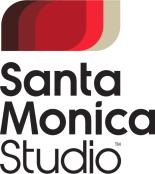 Santa-Monica-Studio-logo-2014